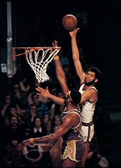 a biography and achievements in basketball industry of wilt chamberlain Nba basketball player wilt 'the stilt' chamberlain was known for his victories   including the nba rookie of the year and nba most valuable player awards.