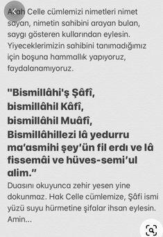 Allah Islam, Islam Quran, Elsa
