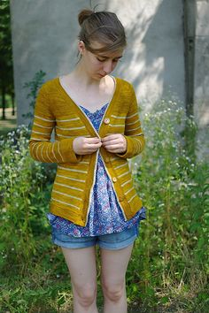 Ravelry: puenktchen's who loves the sun