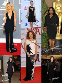 Define Your LBD I.D. #style #fashion #lbd #styleinspiration #blogging #eclechick