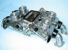 Top Honda GL1000 Carb Rebuilding Mistakes | Randakk's Blog