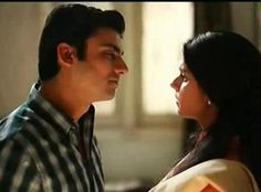A standing ovation for the entire team of Zindagi Gulzar Hai for churning out a hatrick of brilliant episodes – Right on the heels of one of the perfect episodes, this week Zindagi Gulzar Hai unrav…