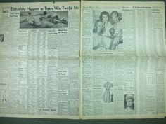 Times Newspaper, Horoscope, Detroit, Shit Happens, Face, The Face, Faces, Horoscopes, Facial