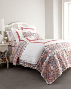 http://archinetix.com/pine-cone-hill-perky-shirt-bed-linens-p-706.html