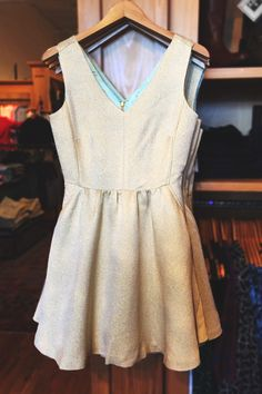 118 Best Preppy dresses images in 2017 | Cute outfits