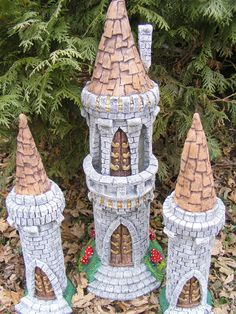 Jillians Original Fairy Gardens - Miniature Gardening
