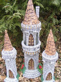 Jillians Original Fairy Gardens - Miniature Gardening
