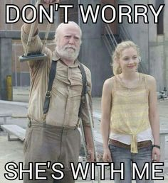 :( RIP Hershel and Beth Greene... #TheWalkingDead #TWD- oh this hurts so much <<< yes it does