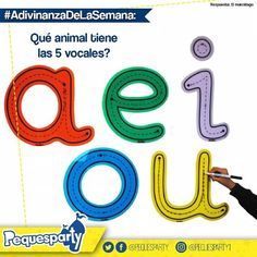 Ya nosotros averiguamos la respuesta. Tu ya la sabes?  #pequesparty #adivinanza #adivinanzadelasemana #jueves #fiestainfantil #niños