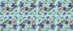 Patterns!  |   Leslie  Pinto    #Design #Patterns #Graphic #Trendy #Cute #Colorful #Fun # Miami #Beach #Children