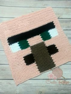 Minecraft Obsession…..It's the Villager!