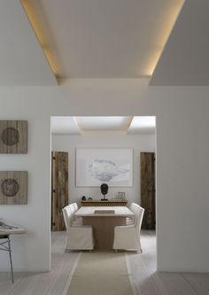False Ceiling & Partition Contractor , Other Construction Classified Ads Dubai UAE  Dzooom.com
