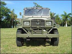 Grand Vitara, Pajero, Land Cruiser, 4x4, Monster Trucks, Vehicles, Marine Corps, Military, Vehicle