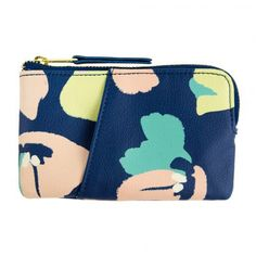 Busy B Purse at http://www.ohhdeer.com