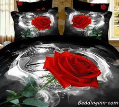 comforter sets floral bedding sets
