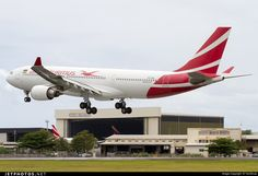 3B-NBL. Airbus A330-202. JetPhotos.com is the biggest database of aviation photographs with over 3 million screened photos online!