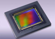 Canon's 120 megapixel image sensor captures video in frightening detail