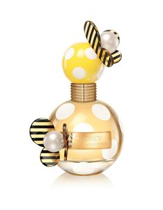 Marc Jacobs Honey Eau de Parfum 100 ml Beautiful Perfume, Perfume Fragrance,  Fragrance Direct f844c394a6