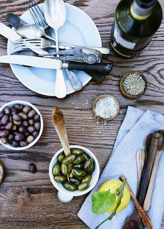 Le parfait troquet : Le café de l'Abbaye Marseille