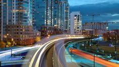 Foto del giorno: eAnnunci gratuiti nella tua città - http://www.eannunci.com/blog/foto-del-giorno-eannunci-gratuiti-nella-tua-citta/ - #Casa, #Città, #Costruzione, #Luci, #Sera, #Strada - Pubblica il tuo annuncio gratis sul nostro sito-eAnnunci, la community della tua città online. Cerca offerte per moto e auto, case in vendita e affitto, lavoro, servizi, elettronica nella tua città. Scopri le ultime offerte inserite vicino a te. Potrai affinare la ricerca per categorie