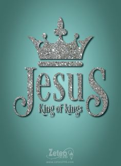 King of kings, Majesty By: Jarrod Cooper King Jesus, Jesus Is Lord, Jesus Wallpaper, King Of Kings, Spiritual Warfare Prayers, Gods Princess, Christian Warrior, Jesus Christ Images, Inspirational Prayers