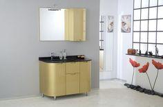 hazır banyo mobilyaları bellavita_4