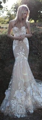 Unique sexy wedding dresses ideas 101