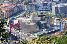 Reposting @ts_geo_m: #guggenheimbilbao #guggenheim #bilbao #vision_spain #spain #view #cityview  #instatravel #paisvasco #travelgram #travellingthroughtheworld #travelphotography #visiteuskadi  #architecture  #ok_spain #world_spain #map_of_europe #ig_shotz #kings_hdr #hello_worldpics #architecturephotography #ig_europe #igersspain #igworldclub #instapassport #estaes_espania #ok_myworld #topspainphoto #balkan_hdr #unlimitedspain
