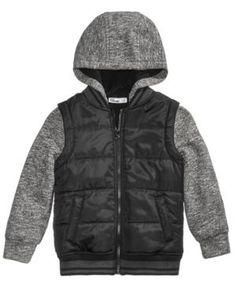 8b201cca4b82d Epic Threads Hooded Puffer Jacket