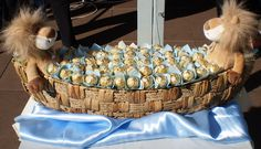 Google Image Result for http://www.designbymechocolates.com.au/wp-content/uploads/2011/03/P8300021_EDITED2.png
