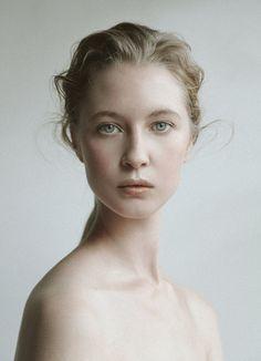 RICA Beauty Inspiration