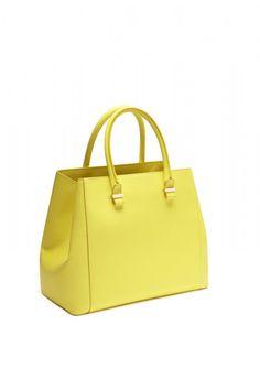Victoria Beckham New Pre-Fall 2013 Handbag Collection!   Female Fatal