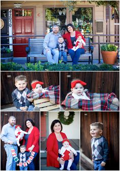 Family Pictures Jennifer Lux Photography Inland Empire Photographer