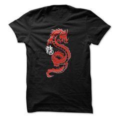 Red Dragon T-Shirts, Hoodies, Sweatshirts, Tee Shirts (19$ ==► Shopping Now!)