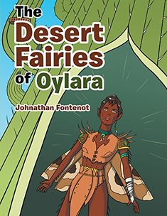 One day, a massive ship lands in the Great Desert of Oylara. A destructive alien race known as the Pollutoids has arrived, and as soon as they disembark from their ship, they start digging in the desert. New Children's Books, Good Books, Alien Races, Natural Resources, Destruction, Beautiful World, Childrens Books, Fairies, Deserts