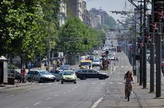 Reportage Photo Belgrade - Shutter Clothing Memories.  shutter-clothing.com #serbia