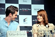 Tokyo Lovers, press conference in Japan on Jan 18, 2012
