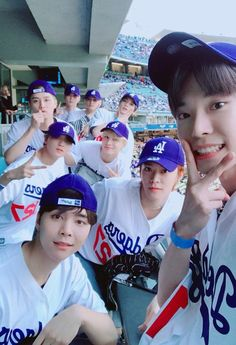 This is Nct I love so much❤❤ Winwin, K Pop, Jaehyun, Nct 127, Mark Lee, Rapper, Nct Group, Nct Doyoung, Nct Life