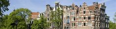 Monumenten en Archeologie - Amsterdam.nl