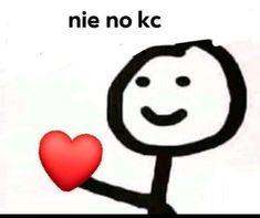 Polish Memes, Self Deprecating Humor, Weekend Humor, Stick Man, Love Pictures, Reaction Pictures, Funny Images, Emoji, Haha