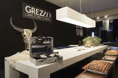 Best grezzo lampen images design indoor and interior