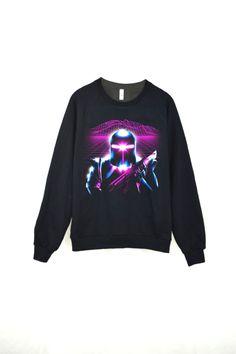 Men's Streetwave Collection 2015 — Akade Wear | Retro Revival Themed Streetwear |