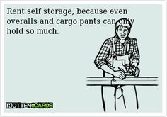 Green Acres Storage – quality self storage for household or business use in the Iowa communities of Cedar Rapids, Marion, Dubuque, Waterloo and Ankeny. Budget Storage, Storage Rental, Storage Ideas, Moving Humor, Moving Supplies, Self Storage Units, Quirky Quotes, Storage Facility