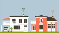 Man kan stadig få et hus på Frederiksberg – hvis man har et par millioner ekstra på lommen   Nyheder   DR 4/7-16