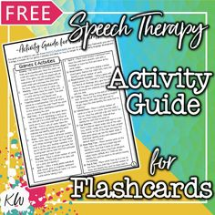 Your Shopping Cart Articulation Activities, Free Activities, Language Activities, Speech Therapy Activities, Speech Language Pathology, Speech And Language, Early Intervention Program, Language Development, Social Skills