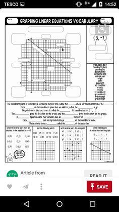 multiplication-practice-worksheets-understanding-multiplication ...