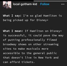 Theatre Jokes, Theatre Nerds, Music Theater, Hamilton Musical, And Peggy, Dear Evan Hansen, Alexander Hamilton, Funny Relatable Memes, Stupid Funny