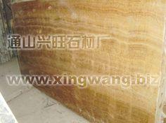Wood,Wood Marble Slabs,Wood Grain Marble Slabs,Wooden Yellow Marble Slabs,Yellow Wooden Marble Slabs,Marble Factory in China,Marble tiles,Marble slabs,Marble Mosaics,Marble cut to size,XingWang Stone Factory,Marble Factory in China,Marble cut to size Tiles,Marble cut-size Tiles,XingWang Stone Factory in HuBei China,XingWang Stone Factory is a China-based manufacturer of natural marble tiles, slabs, mosaics, kitchen tile countertops and bathroom vanity tops.