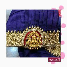 Indian Long Frocks, Hand Work Blouse, Wedding Saree Blouse Designs, Saree Dress, Embroidered Blouse, Blouse Patterns, Sleeve Designs, Blouse Styles, Applique Designs