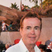 Ron Liden ('73) – President, Liden Financial Group